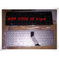Cheap Computer  Keyboard for Acer 5830t 5830 5830tg 5755g V3-571g 771g 551g Us Version for sale