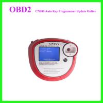 Cheap CN900 Auto Key Programmer wholesale