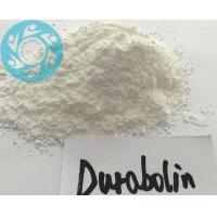 Cheap 99% Purity Nandrolone Phenylpropionate Anabolic Steroids Raw Powder 200 mg/Ml Npp 200 Injection Liquid wholesale