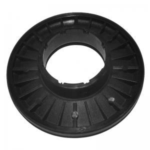 Cheap Automobile Spare Parts Custom Made Plastic Parts PP / PVC / PE / LDPE wholesale