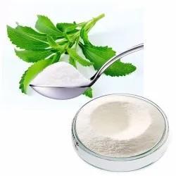 Cheap C8H12N2O8 D-Amino Acid Tablets D Aspartic Acid Muscle Growth wholesale