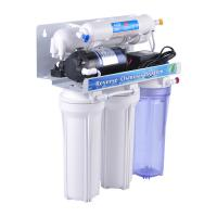 Cheap High Reliability Reverse Osmosis Water System For Home Customized Available wholesale