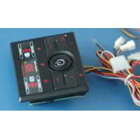 Cheap Computer Digital Fan Controller Switch wholesale