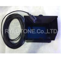Quality 1080P 5MP HD Mini Camera + 7inch HD DVR Recorder HDMI output with Sunshade wholesale