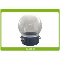 Dome for Moving Head Fixtures