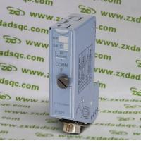 Cheap ATM DS-3-600-0103 REV 03-VAC1DD0AAA-SMS1000 wholesale