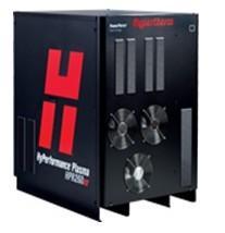 Cheap 260A High Definition Plasma Cutting Machine wholesale