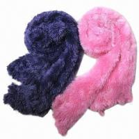 Buy cheap Stretchy Magic Scarves for Women from wholesalers