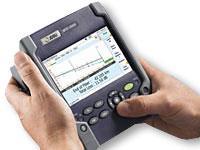Cheap JDSU OTDR MTS-2000 wholesale
