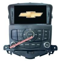 Cheap Special Car DVD for CHEVROLET CRUZE wholesale