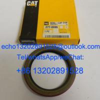 China Fuel Pump for CAT Caterpillar C4.4 295-9125 2959125 on sale