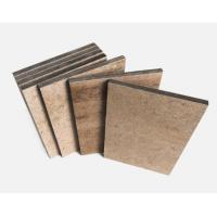 Cheap Corrosion Preventive Heat Resistant Fire Board Without Any Glues Or Binders wholesale