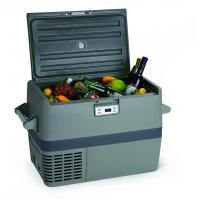 Cheap Car Cooler/ Car Refrigerator with 40L wholesale