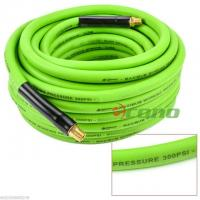 China Agriculture flexible PVC braided reinforced spray water fire air pipe korea spray high pressure hose on sale