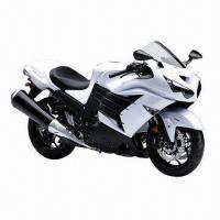 Buy cheap Used/aftermarket/ducati motorcycle from wholesalers