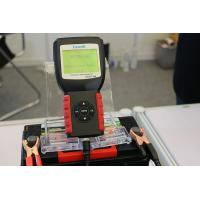 Cheap MICRO-468  Conductance Battery Tester and Analyzer wholesale