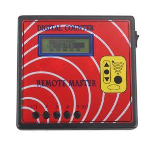 Cheap Digital Counter Remote Master 10th Generation Digital Counter Master wholesale