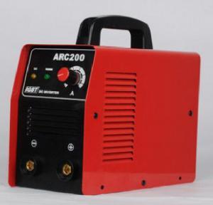 Cheap Single Board Air Plasma Cutting Machine Digital Control 85% Efficiency wholesale