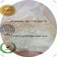 Cheap Dehydroepiandrosterone 53-43-0 For The Treatment Of Menopausal Syndrome wholesale