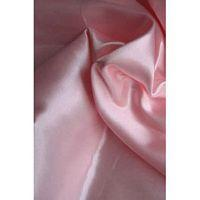 China Polyester Rayon Two Tone Lining ( Dobby & Jacquard ) on sale