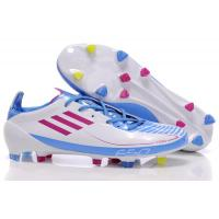 Cheap TPU Support Bands F50 Outdoor Soccer Shoes wholesale