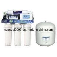 Cheap RO Water Purifier RO-50Z wholesale