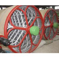 Buy cheap China suppliers factory paper industrial cylinder mould for paper making machine from wholesalers