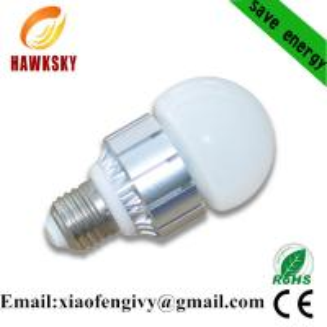 China 2014 NEW Style Led Light Bulbs Wholesale led bulb light e27 on sale