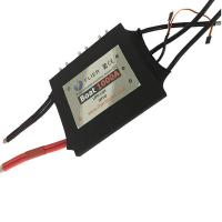 Cheap Lift Battery High Power ESC 1000A 120V Electronic Speed Brushless Controller For Surfboard wholesale