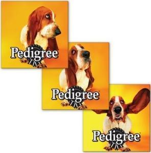 Cheap PLASTIC LENTICULAR lenticular flip 3d business cards custom lenticular business cards printing wholesale