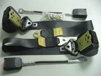 Cheap Safety Belt (For all Cars) wholesale
