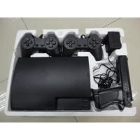 Cheap 2014Classical!!PS3 8 Bit TV game player console,tv video game controller  for South America market wholesale