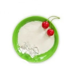 Cheap White L-Alanine Amino Acid C3H7NO2 MGDA Chelating Agent wholesale