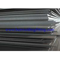 Cheap American Standard Stainless Steel Plate ASTM A240 316  Hot-rolled wholesale