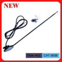 1.2M Three Section AM FM Car Antenna For Truck Car Radio Antenna 1200mm