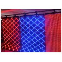 Cheap Animation Show Lightweight Soft P10 Indoor Flexible Display Screen SMD Scrolling Full Color wholesale