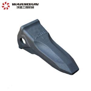 Cheap SY235C8I2K.3B.4B-3 Excavator Bucket Tooth , 11902148 Heavy Equipment Bucket Teeth wholesale
