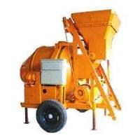 Cheap Electric Motor Powered Concrete Mixer (RDCM350-11EA) wholesale