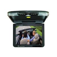 Cheap 10.4 inch Roof mount tft lcd monitor wholesale