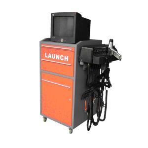 Cheap Launch EA2000 Gasoline Engine Diagnostic Analyzer Auto Equipment wholesale