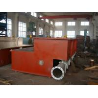Buy cheap Flotation Deinking Machine for Pulp Making Machine of Paper Mill from wholesalers