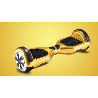 Cheap Hoverboard mini scooter/ self balance 2 wheels adult scooter with 6.5inch tire wholesale