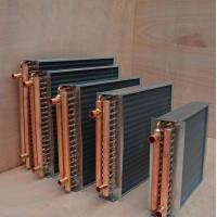 Cheap YXH-02-SH/ counterflow air to air/ Telecom Cabinet use/ plate heat exchanger wholesale