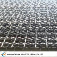 Cheap High Carbon Steel Wire Mesh|Metal Mesh for Screening and Filtering wholesale