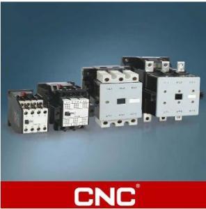 Cheap AC Contactor CJX1 (3TB 3TF) wholesale