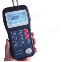 Cheap 0.75mm~300.0mm(0.03inch~11.8inch Board Thickness Detector wholesale