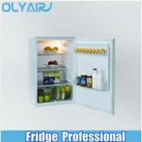 Cheap BUILT IN REFRIGERATOR wholesale