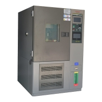 Buy cheap 20 Positions -40℃~150℃ Oven Type Retentivity Adhesive Testing Equipment from wholesalers
