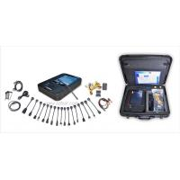 Buy cheap Fcar F3-G Universal Auto Diagnostic Scanner Tools For Heavy Duty Trucks from wholesalers