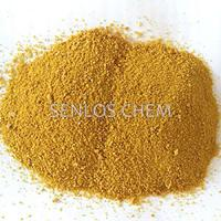 Cheap PAC,30% polyaluminium chloride price/mads industrial grade water treatment chemical/PAC/PAC factory wholesale